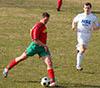 Saison 2011/12