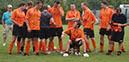 25. Bergstadtturnier 2012