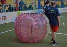 der Soccerball