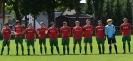 A-Jugend Team
